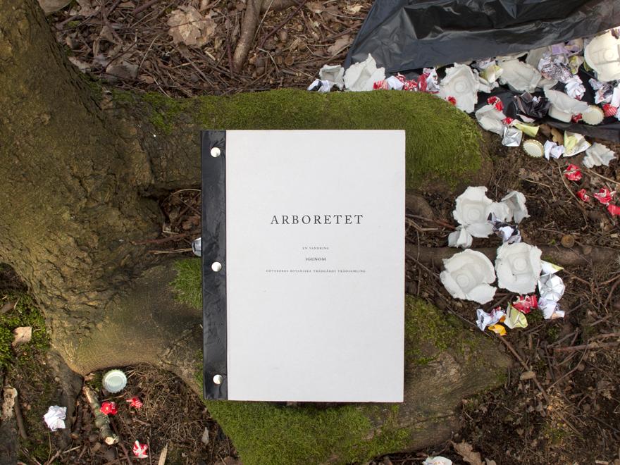 web2_Arboretet_1