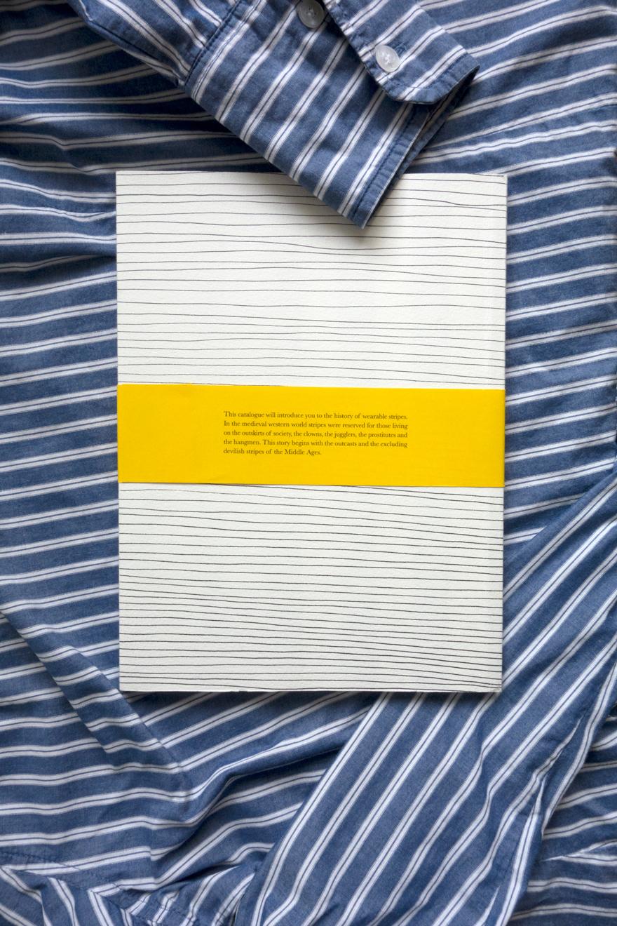 web2_stripes_2