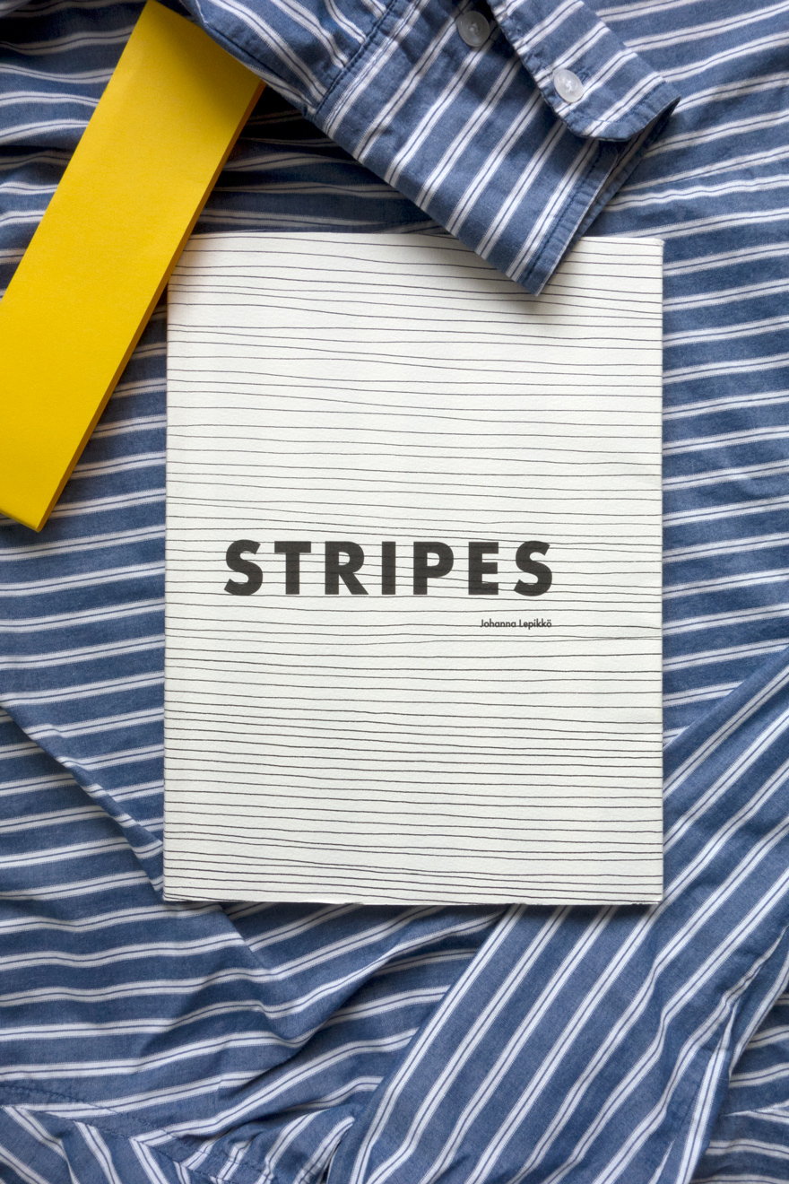 web2_stripes_3