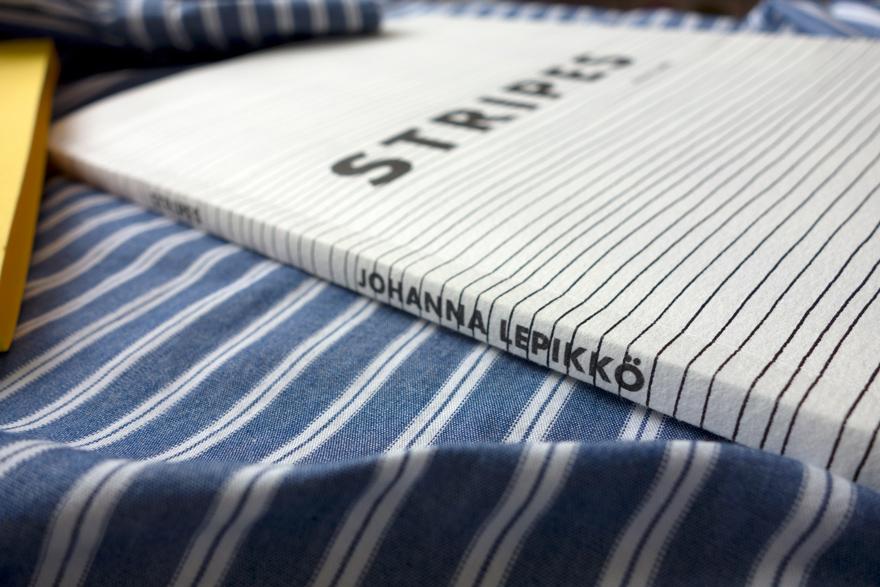 web2_stripes_4