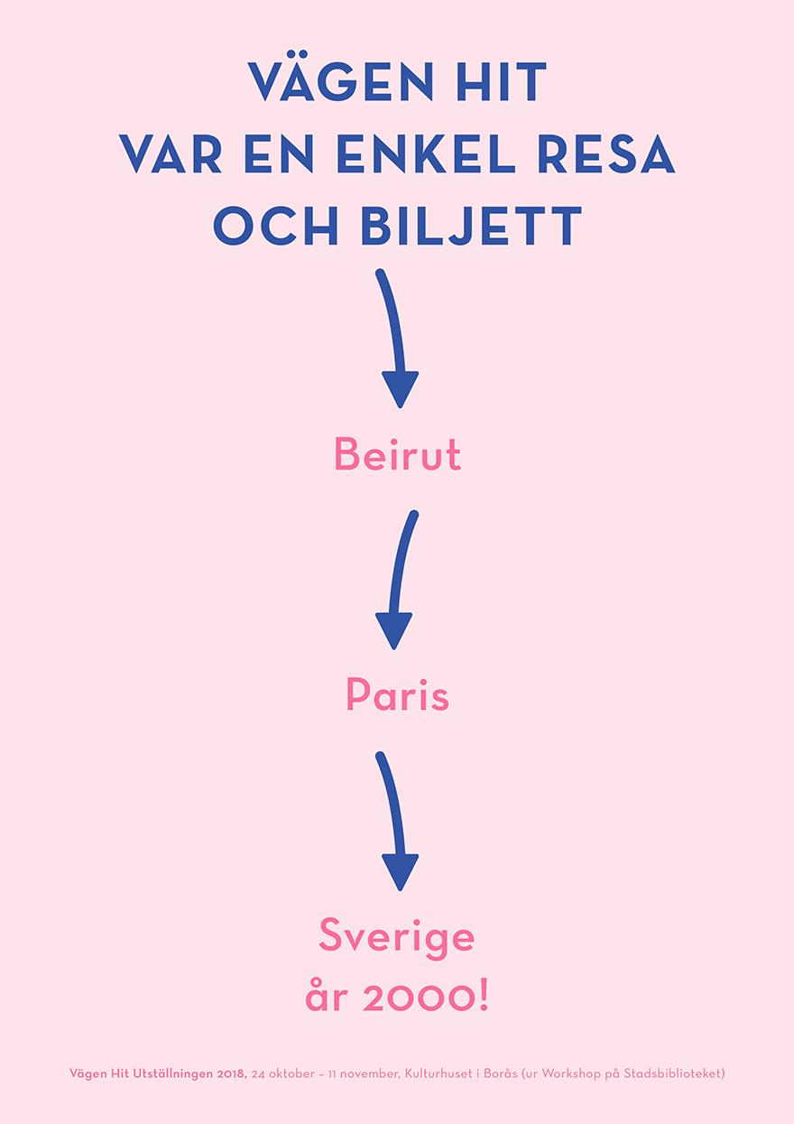 web_affisch_vagenhit_3
